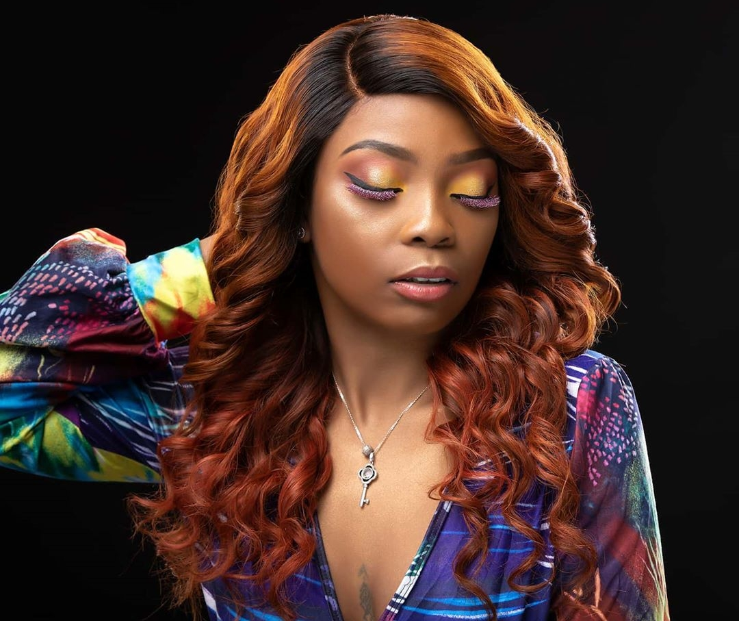 Pendo Gives A Teaser To Her Upcoming Music Video – KenyaBuzz LifeStyle