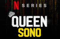 Sauti Sol & Sho Madjozi Feature In 'Queen Sono' Sountrack Netflix TV Series