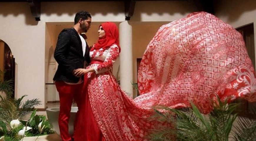 5 facts on Arranged Marriages