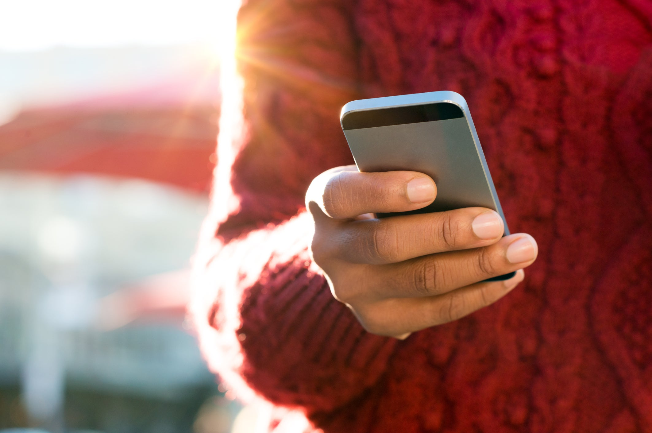 5 Smartphone Myths Kenyans Should Know About