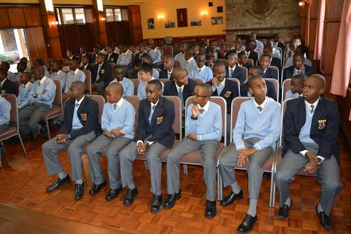 Private High Schools in Nairobi-Update 2021
