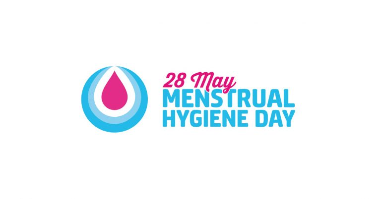 Menstrual Hygiene Day 2020: End Period Poverty