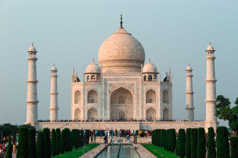 Travel Destinations Virtual Tours
