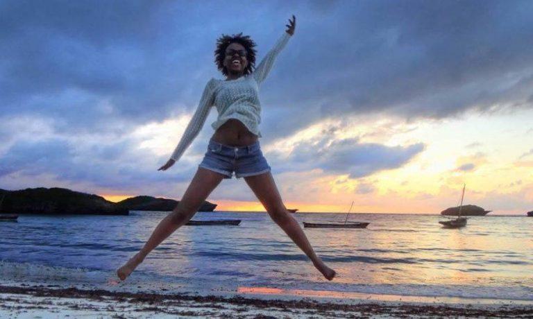 Wanderlust! 5 Female Travel Bloggers to follow in Kenya