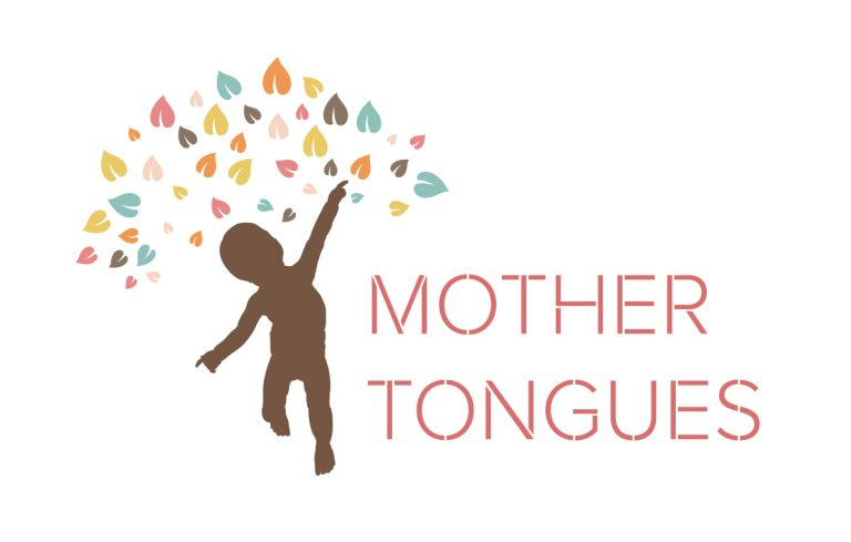 Multilingual Kids: Help your Kids Learn Their Mother Tongue