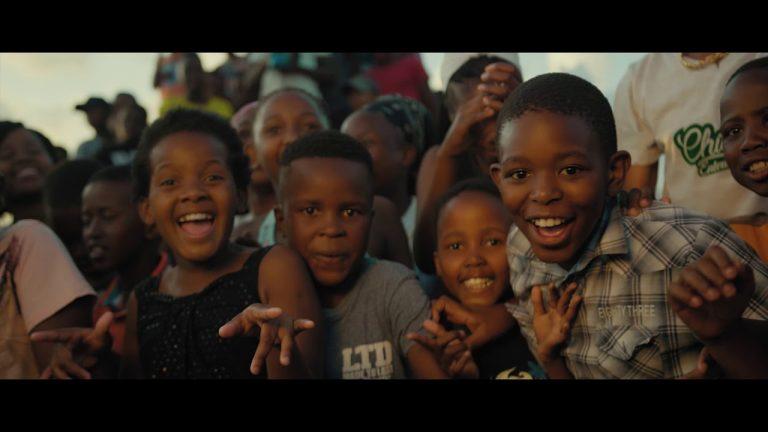 Jerusalema Challenge: 5 Videos Guaranteed to Make You Smile