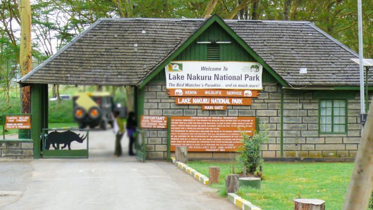 Family Fun: 5 Places to Check Out in Nakuru