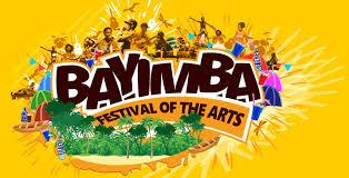 Bayimba 2020