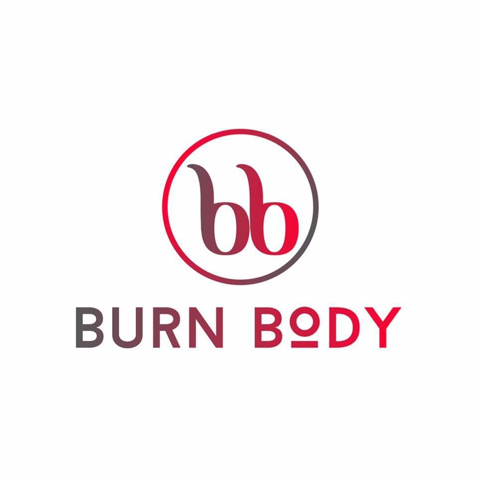 Burn Body