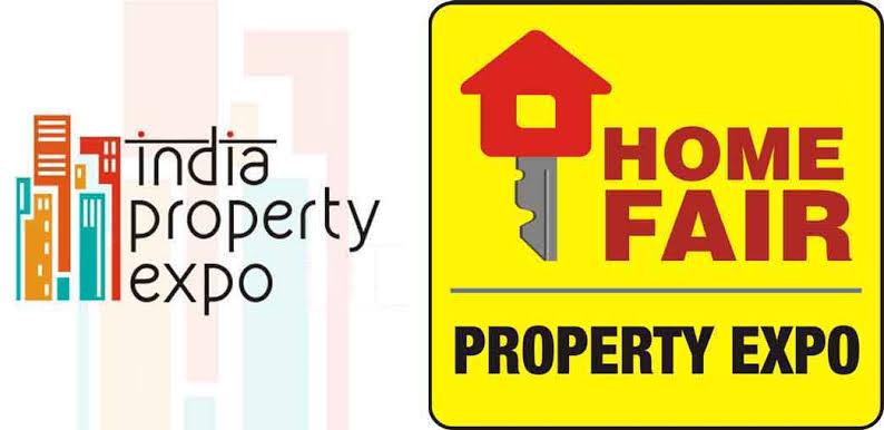 India Property Show