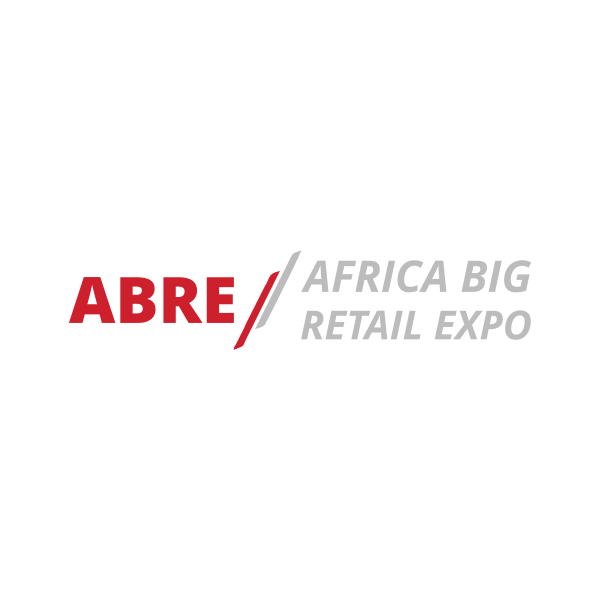 Africa Big Retail Expo