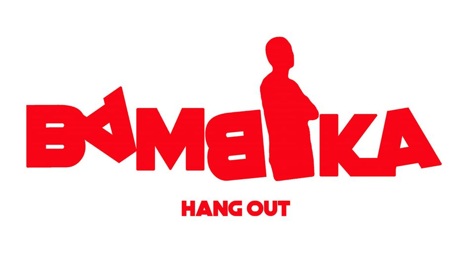 Bambika Hangout