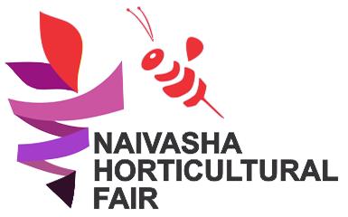 Naivasha Horticultural Fair 2020