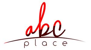 ABC Place