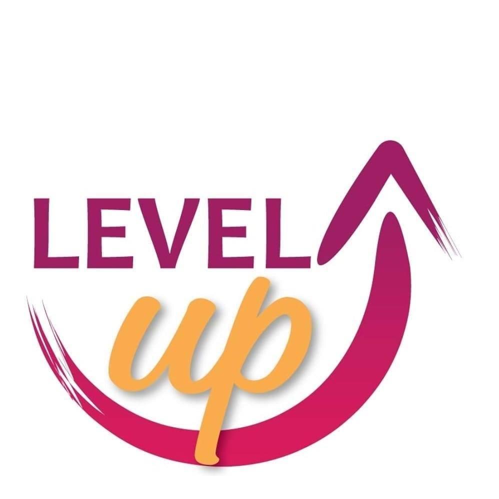 Level Up Kenya