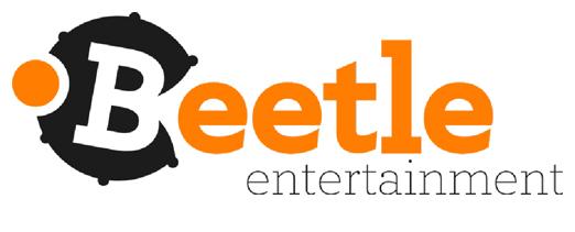 Beetle Entertainment