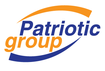 Patriotic Group of Companies
