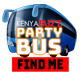Party Bus - find me