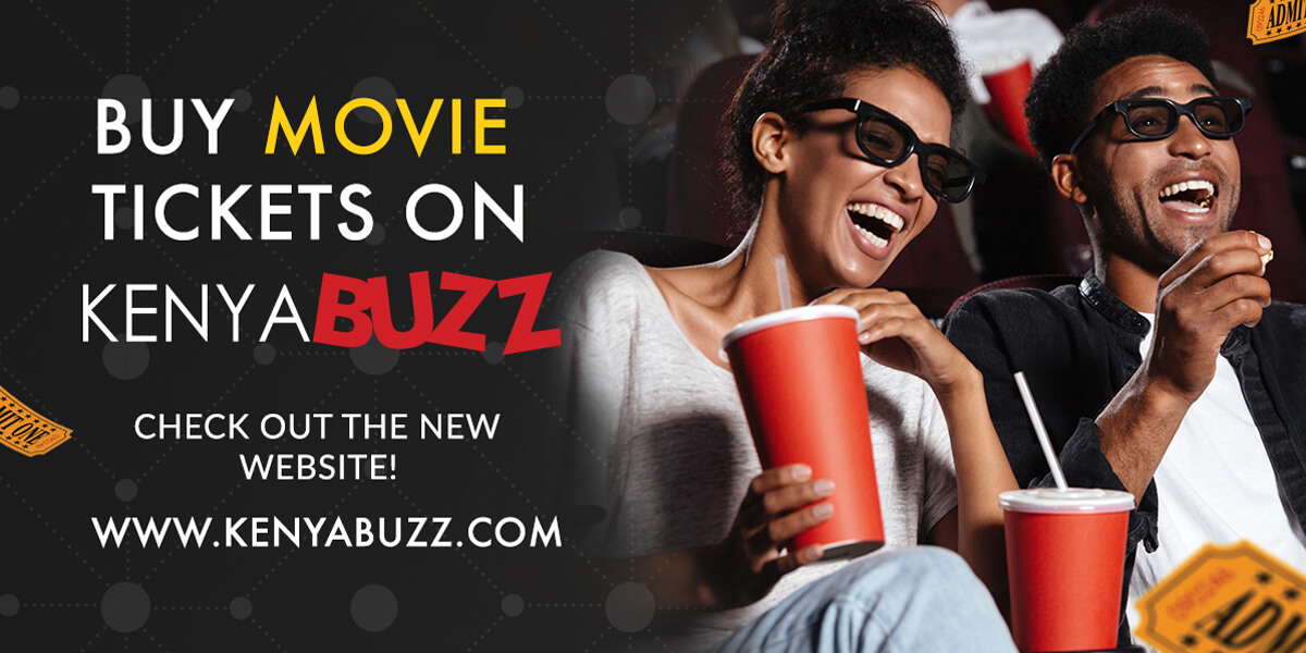 sites for downloading movies in kenya