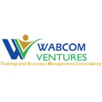 Wabcom Ventures