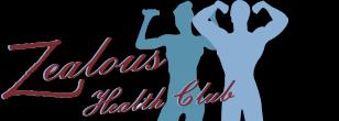 Zealous Health Club