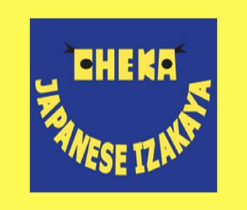 Cheka Japanese Izakaya Restaurant