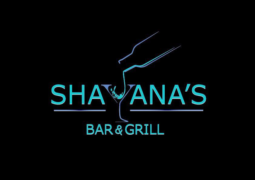Shayanas Bar & Grill