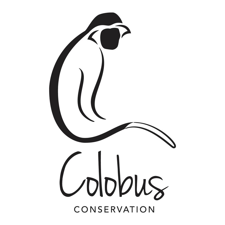 Colobus Trust Diani