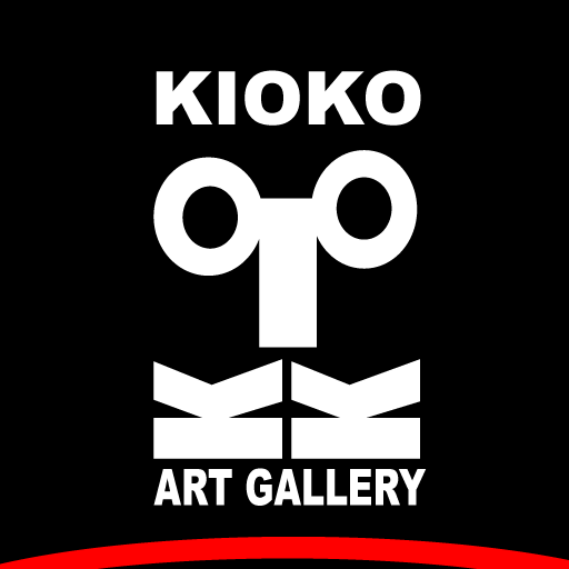 Kioko Mwitiki Art Gallery