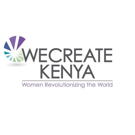 WECREATE Kenya