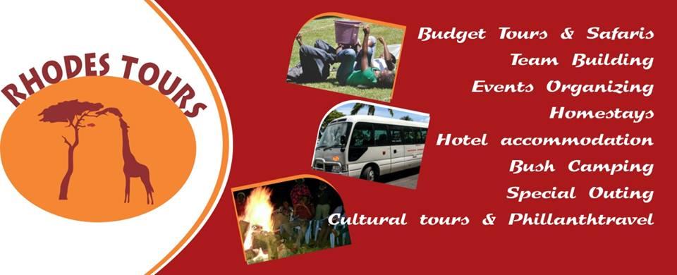 Rhodes Tours