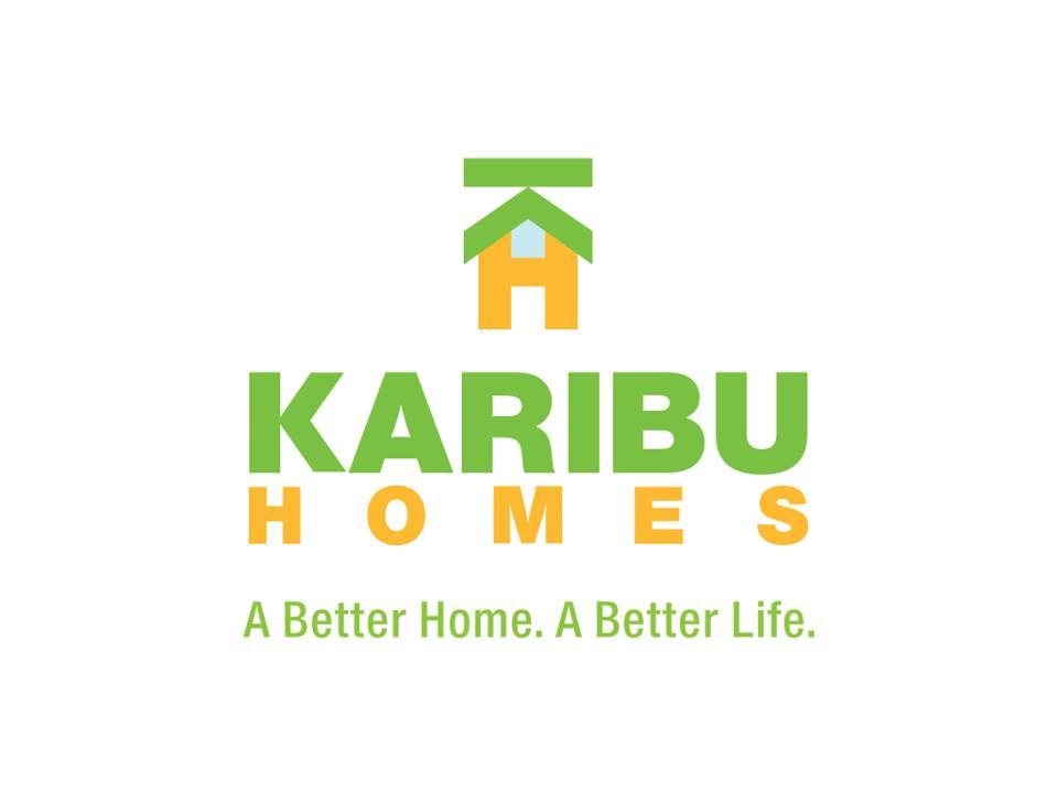 Karibu Homes