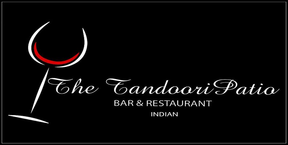 Tandoori Patio