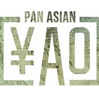 Pan Asian Yao