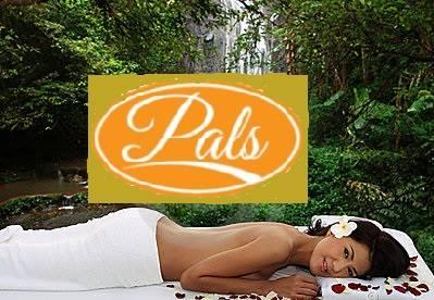 Spa Pals & Hair Studio