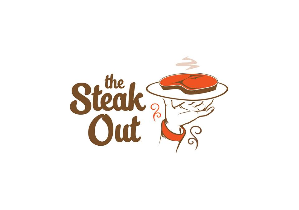 Steak Out Limited