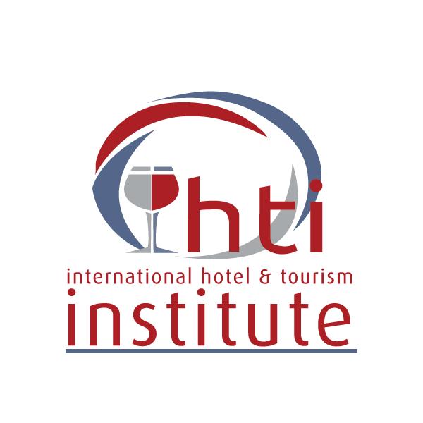 International Hotel & Tourism Institute