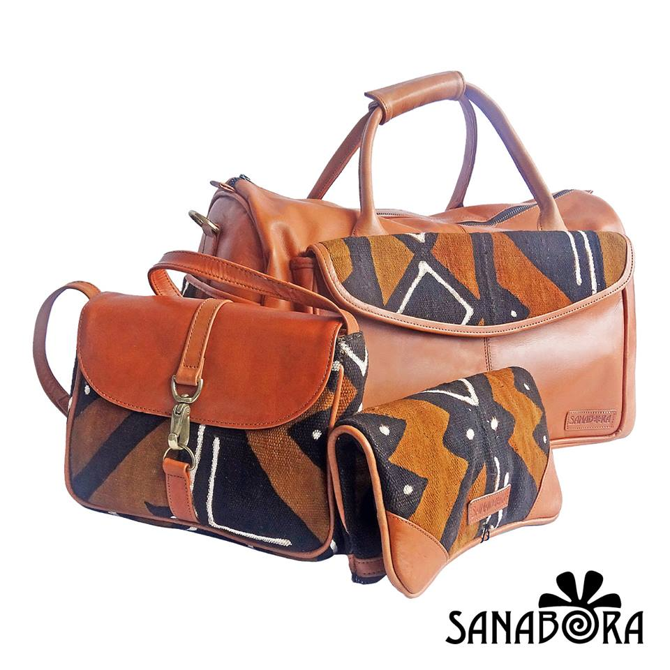 Sanabora Design House Limited