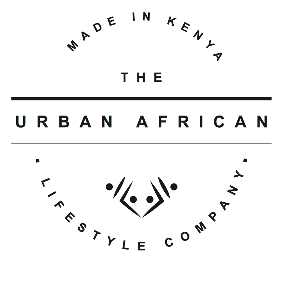 The Urban African Lifestyle Company