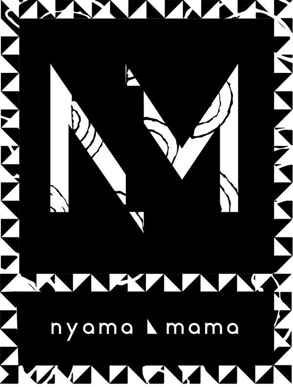 Nyama Mama - Delta Towers