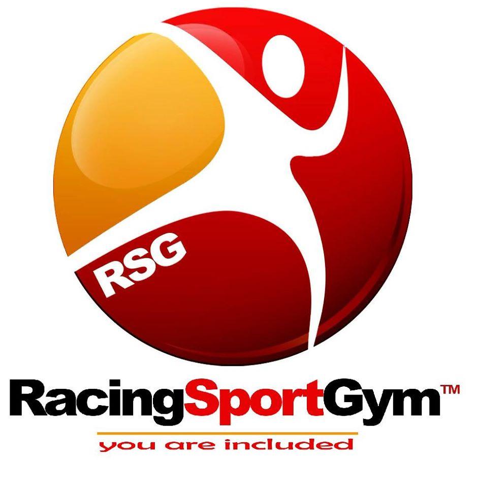 Racing Sport Gym - Parklands