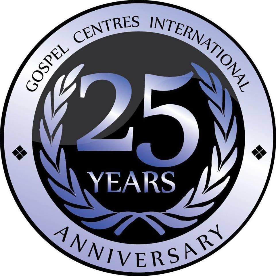 Nairobi Gospel Centre International