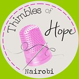 Thimbles of Hope