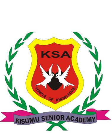 Kisumu Senior Academy