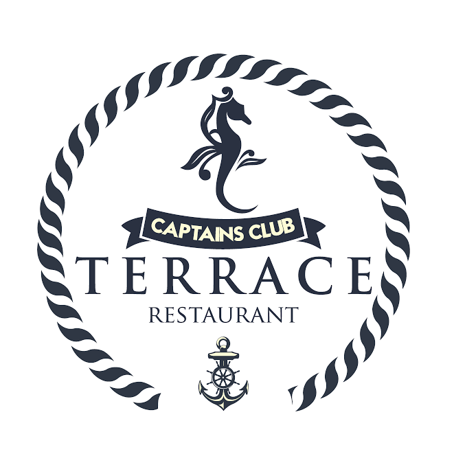 Captain's Terrace Restaurant