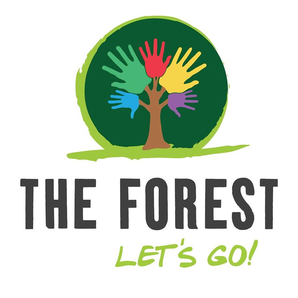 The Forest (Kereita)