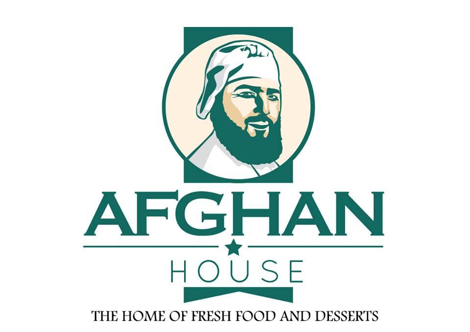 Afghani Restaurant
