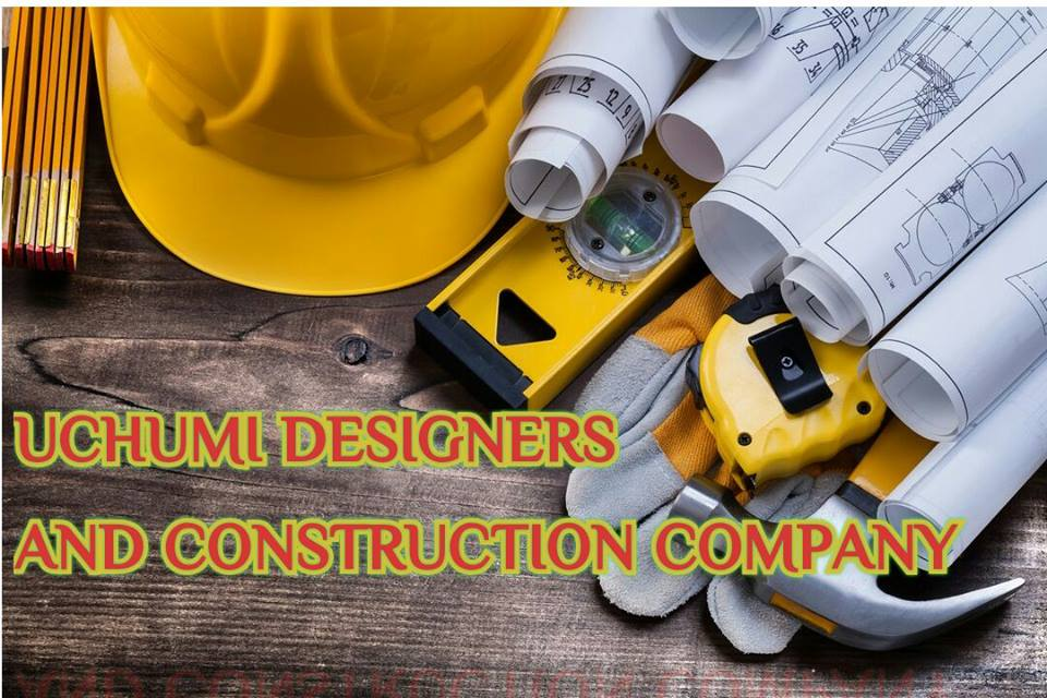 Uchumi Designers & Construction Company