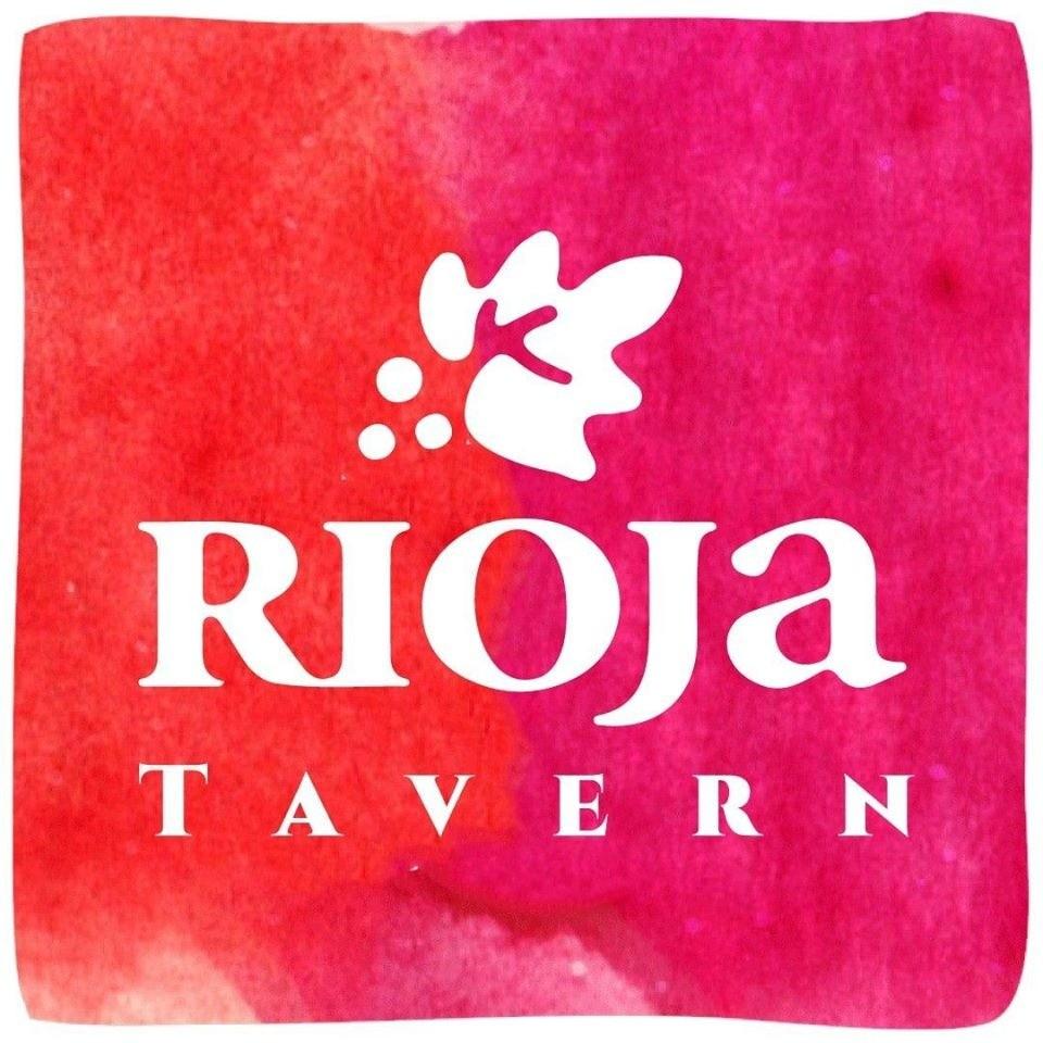 La Rioja Tavern
