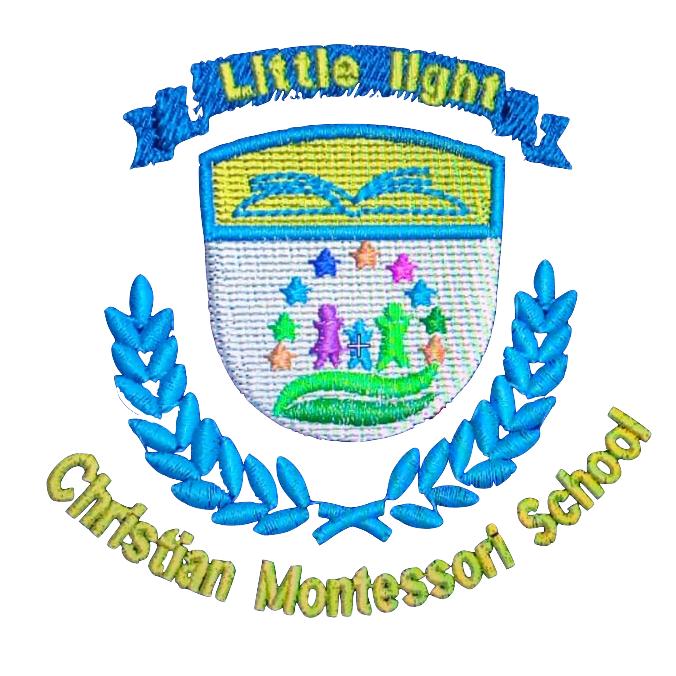 Little Light Christian Montessori School, Business Directory | KenyaBuzz